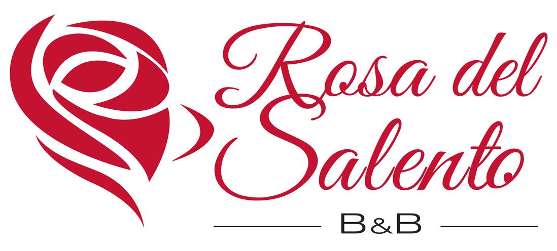 B&B Rosa del Salento | Lecce | Italy